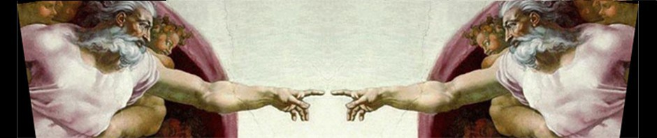gods-realization