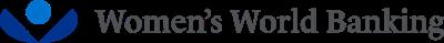 wwb logo