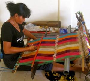 Sharon Indonsia Weaver 5 - Copy