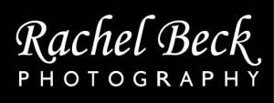 rachel beck logo