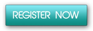 register-now-button-white-on-turquoise