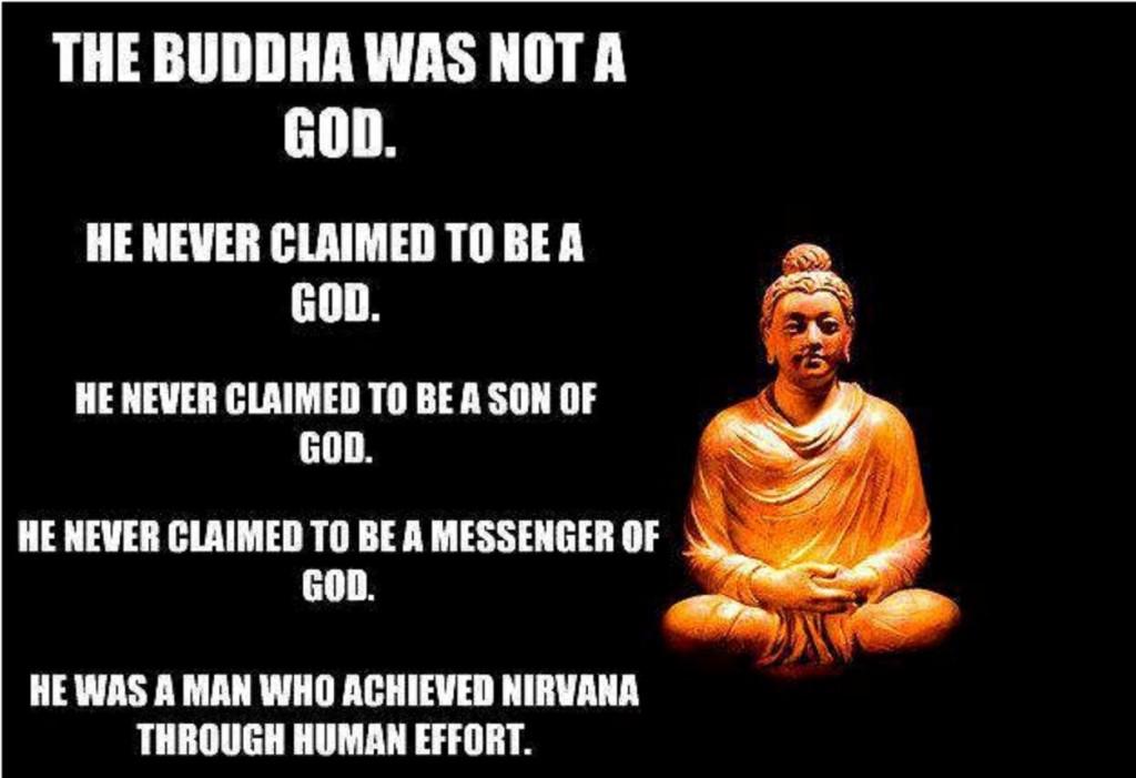 Buddhism-Karma-Transformation-Non-theism