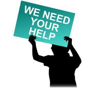 We-need-your-help-181