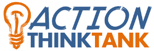 action think tank cropped-attlogo300