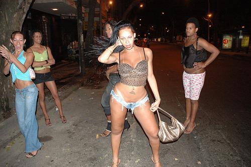 brazilian-prostitutes