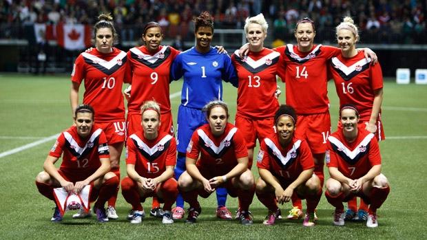 canada-soccer