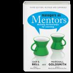 managers-mentors-3d-1