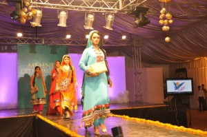 sughar fashion