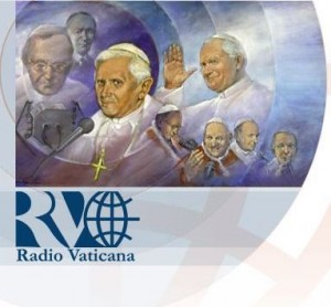 vatican_radio21