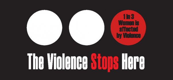 bwss violence stops here