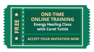 carol ticket free online