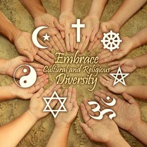 diversity christed