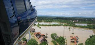 floods_banner