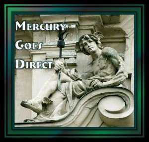mercury-goes-direct-in-cancer-v2
