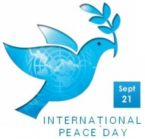 2013-09-09-international_peace_day_logo_lg-thumb