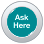 ask-here.png teal small button