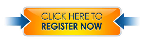 click-to-register
