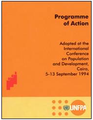 population 1994 icpd_poa_bg