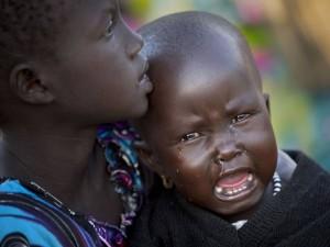 south-sudan-6