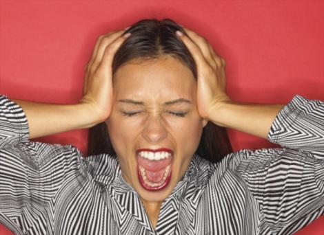 woman-with-raging-hormones