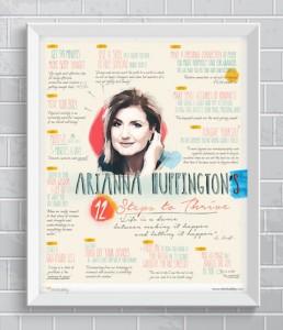 Arianna-framed