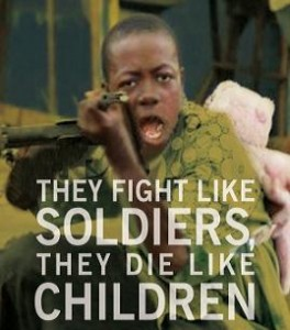 They_Fight_Like_Soldiers
