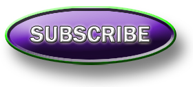 purple-button-subscribe