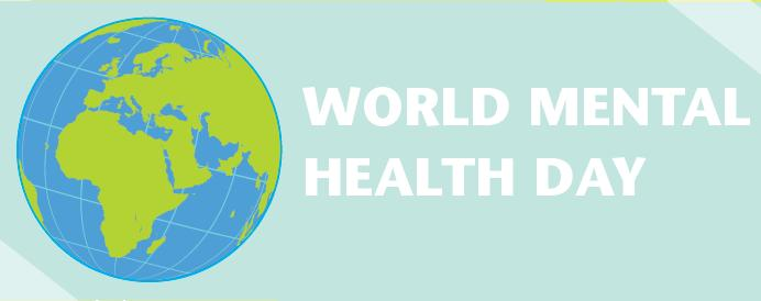 world-mental-health-day-facebook-cover-picture