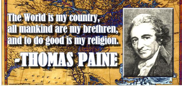 Thomas-Paine-quote-633x300