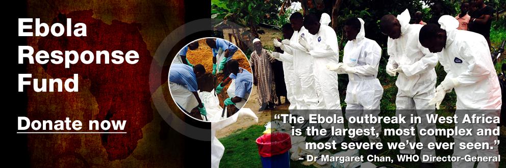 ebola-fund-banner-992
