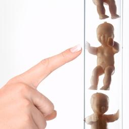 eugenics babies
