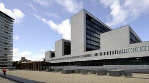 europol-organized-crime-crackdown_si