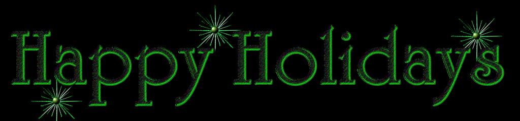 happy_holidays_png_by_jssanda-d6csfyn