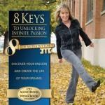 8-keys-image-1-1-300x300