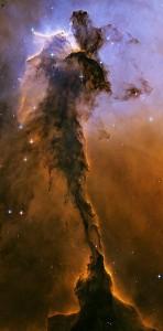 Stellar_spire_eagle_nebula