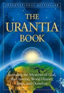 The_Urantia_Book_Cover--Urantia_Foundation,_Publisher