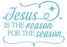 jesus reason.jpg 2