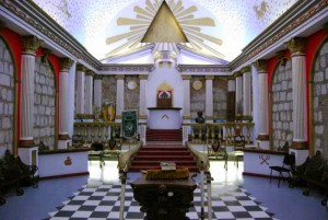masonic-lodge