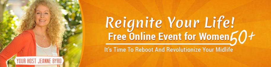 moira free webinar online header