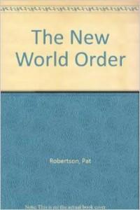 newworldorderbookpatrobertson