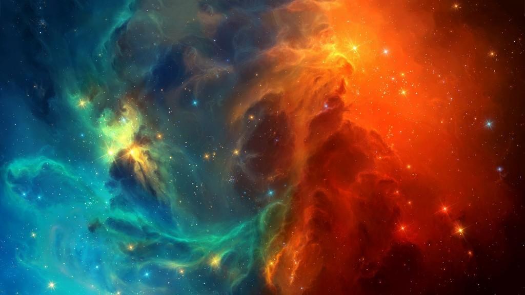 space-nebula-stars-1920x1080