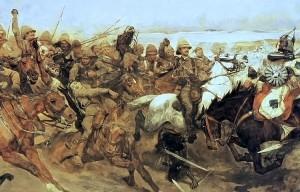 Bataille_d'Ondurman_2