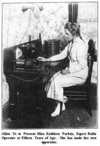 GladysKathleenParkin-330x480
