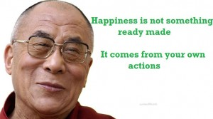 Happiness-is-not-something-ready-made-It-comes-from-your-own-actions-D