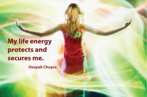 My-life-energy-protects-and-secures-me.-Meditation-Experience-Day-8