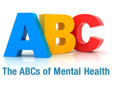 hincks abc's of mental health