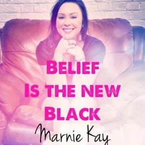 marnie day bitnb