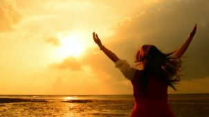 oriah healing