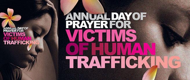 prayer-day-trafficking-resource-banner