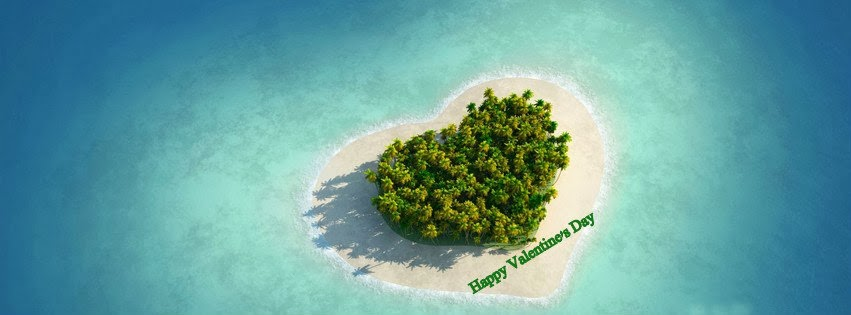 valentine-day-love-facebook-timeline-cover-pics